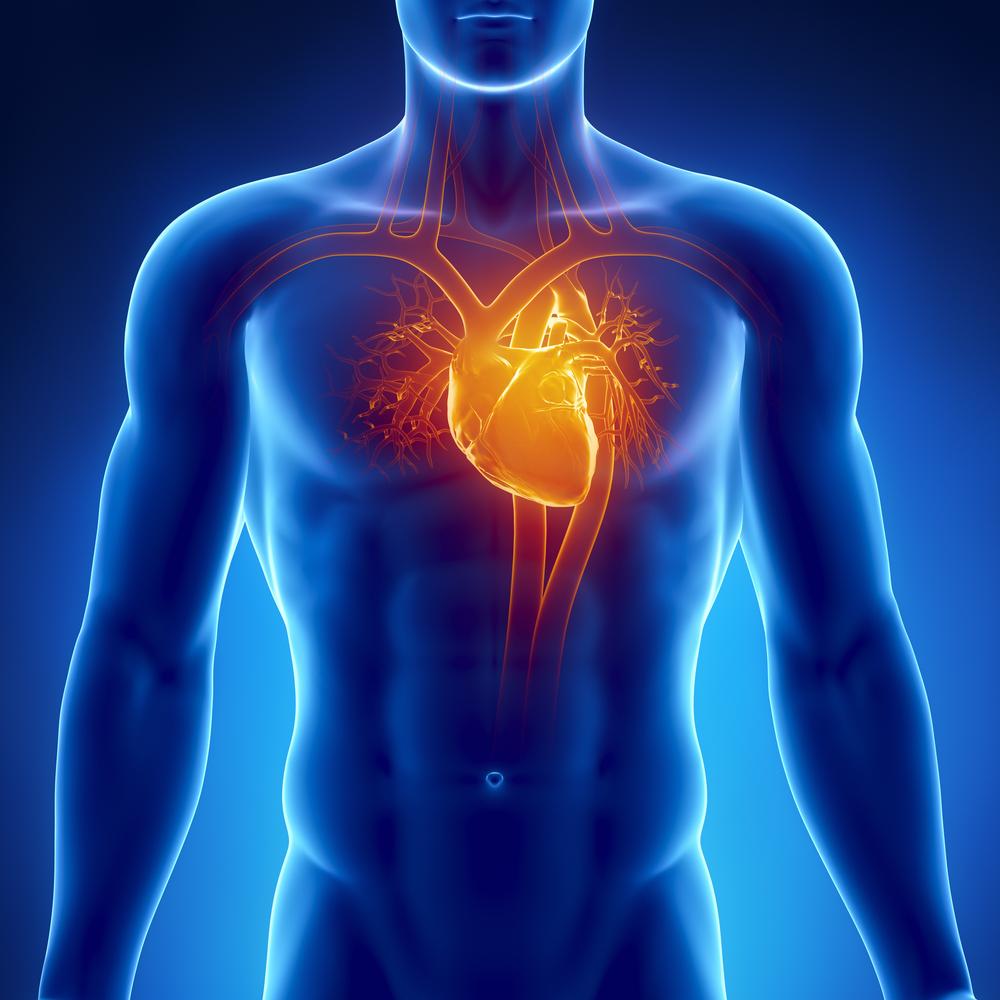 operacija srcanih mana